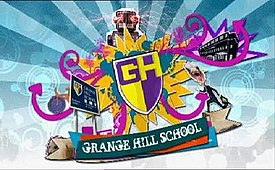 Grange Hill Titles 2008.jpg