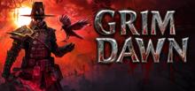Grim Dawn logo.png