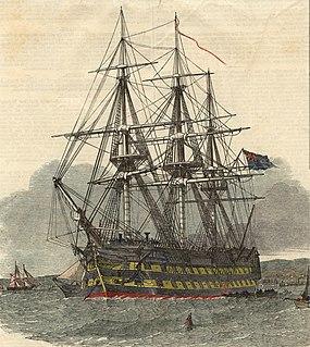 Highland and Island Emigration Society