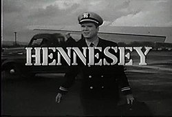 Hennesey title card.JPG