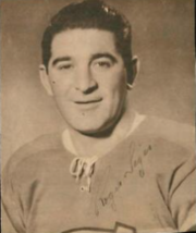 Hockey player Roger Leger.png