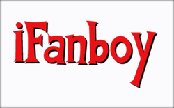 IFanboy logo.png