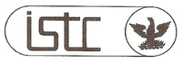 Iron and Steel Trades Confederation logo.png