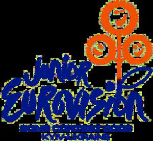 Junior Eurovision Song Contest 2009 - Image: JESC logo 2009
