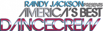 America's Best Dance Crew - Season 1-7 logo