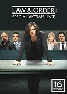 law and order svu great expectations wiki