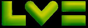 Liverpool Victoria - Image: Liverpool Victoria logo