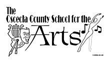 Osceola County School For The Arts - Wikipedia