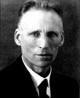 L. E. J. Brouwer Dutch mathematician and logician