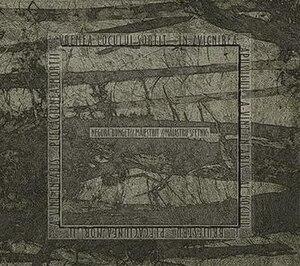 Măiestrit - Image: Măiestrit 2010