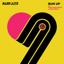 Major Lazer - Run Up.png