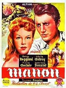 220px-Manon_(1949_film).jpg