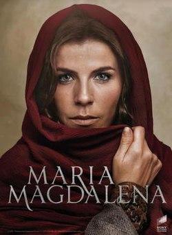 Mara magdalena tv series wikipedia mara magdalena thecheapjerseys Images
