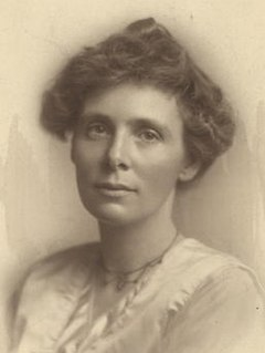 Margaret B. Laird American politician