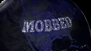 Mobbed - Mobbed title card