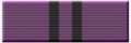 Music ribbon.png
