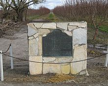 Mussel Slough Tragedy Marker 3.JPG