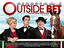 Film review outside betting contrarian betting espn 360