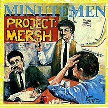 Project-mersh.jpg
