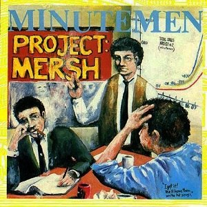 Project Mersh - Image: Project mersh