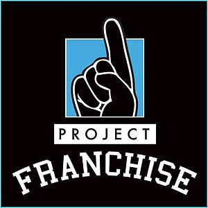 Project Franchise