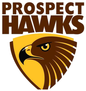 Prospect Hawks Football Club