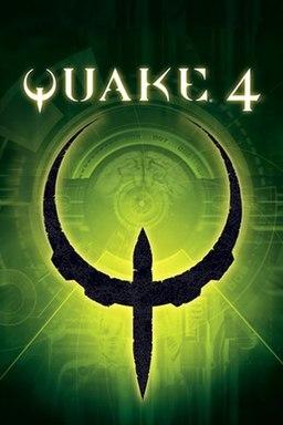 quake 4  review