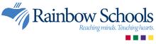 Rainbow Schools Logo.png