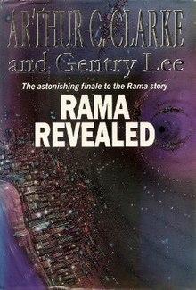 Rama Revealed.jpg