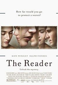 200px-Reader_ver2.jpg