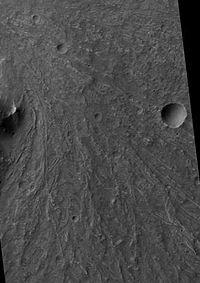 Saheki Crater Alluvial Fan.JPG