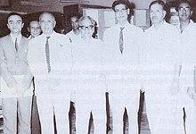 Salimuzzaman-siddiqui-Raziuddin-Nazir-Ahmed.jpg