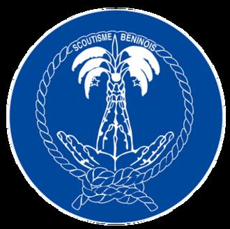 Scoutisme Béninois - Beninese Scouting