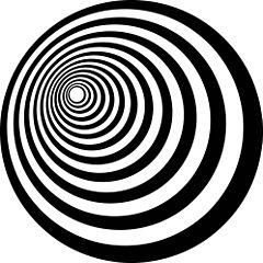 Hypnose érotique wiki