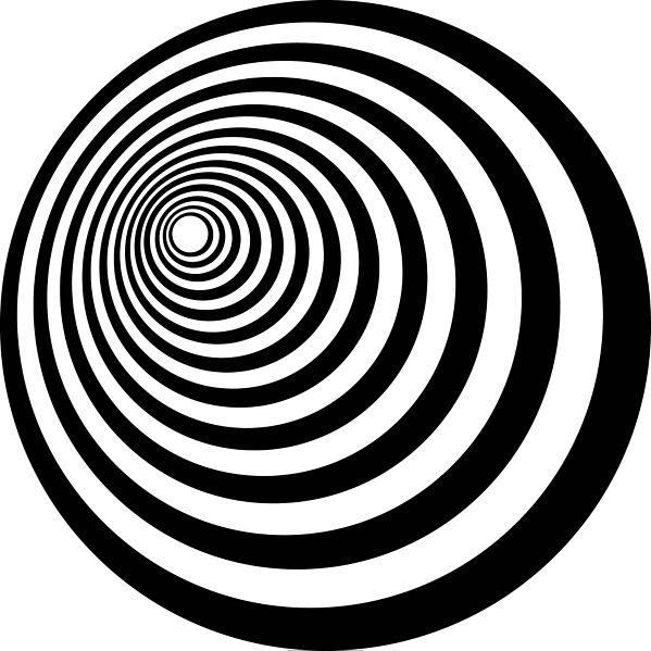 File:Screwtop spiral.jpg