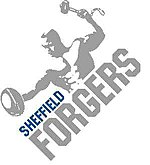 Sheffield Forgers (logo).jpg