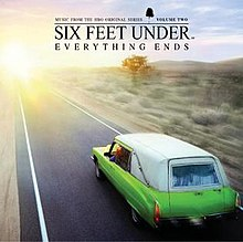 Six feet under volume 2.jpg