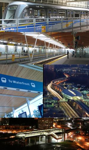 Skytrain composite.png