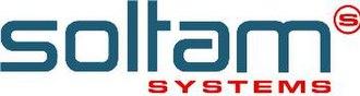 Soltam Systems - company logo