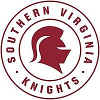 ce37ba28d Southern Virginia Knights - Wikipedia