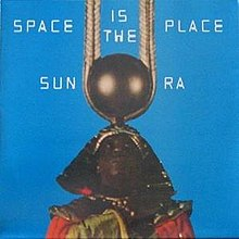 The Sound - Página 3 220px-Space_Is_The_Place_album_cover