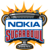 Sugar Bowl Logo.png