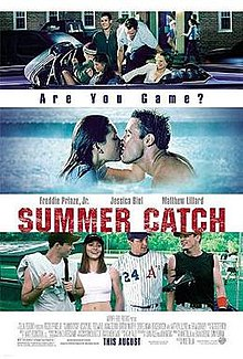 Summer catch.jpg