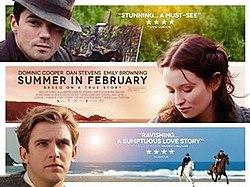 Summer in February poster.jpg