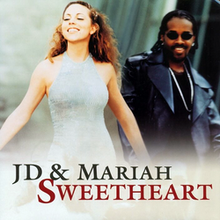 Sweetheart Mariah Carey.png