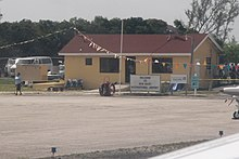 TBI Airport-of-New-Bight-Cat-Island-Bahamas Banino 120811-095402.jpg