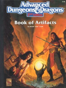 TSR2138 Book of Artifacts.jpg