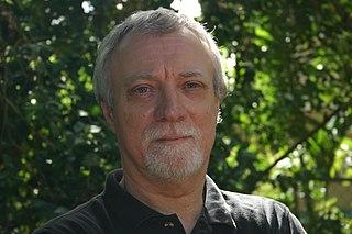 Philip Neilsen Australian poet
