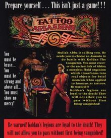 Tattoo-assassins-cover.jpg