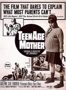 Teenagemother1967.jpg